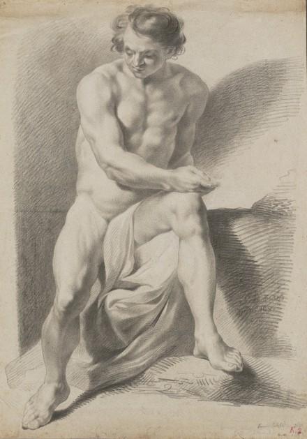 Bronzino (Agnolo di Cosimo di Mariano) | Laura Battiferri